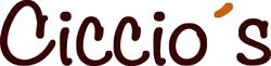 Trattoria Pizzeria Ciccio´s Logo